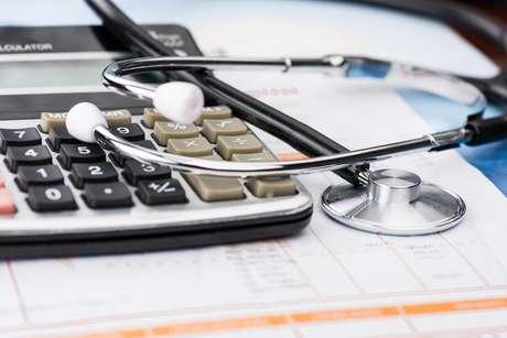 STF suspende resolução da ANS que prevê cobrança de até 40% dos clientes em plano de saúde