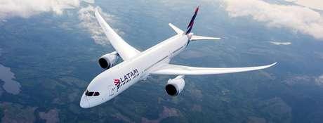 Os passageiros que não pagarem para escolher o assento terão a seleção feita de forma automática 48 horas antes do voo