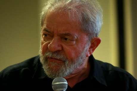 Lula sofre novo revés na Justiça