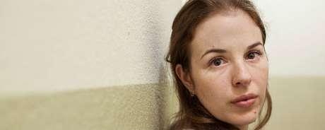 A Menina que Matou os Pais será drama psicológico que vai narrar o julgamento de Suzane Von Richthofen e Daniel Cravinhos