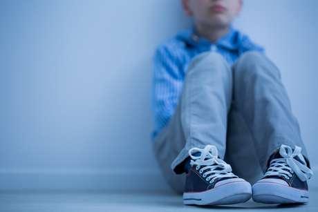 O autismo é um distúrbio que dificulta as interações sociais