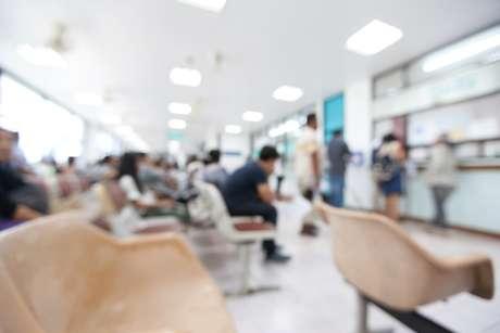 Problemas com planos de saúde afetam 96% dos usuários em São Paulo, mostra pesquisa