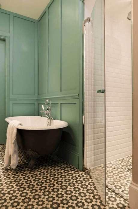 piso para banheiro escolha o modelo certo para sua casa On fliesen wilhelmshaven