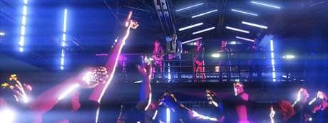 "DJs da vida real ganham ""vida"" em 'GTA Online'"