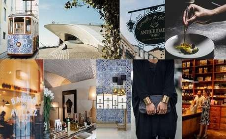 Curso Hot Spot Lisboa Leva Brasileiros Para Explorar Areas De Design Moda Arte Arquitetura E Gastronomia Em Lisboa