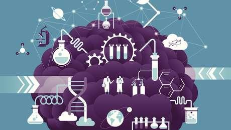 Cúpula deve aproximar países na direção de cooperações científicas
