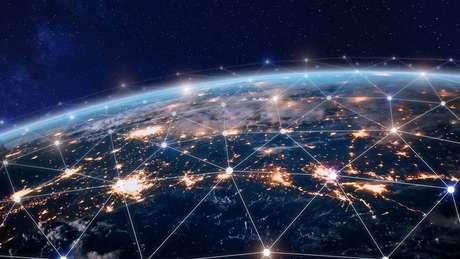 Parcerias podem ser ampliadas no ramo dos satélites