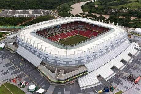 Atlético Paranaense consegue decisão favorável na 1ª turma do Carf e fica isento de pagar quase R$ 85 milhões em tributos federais.