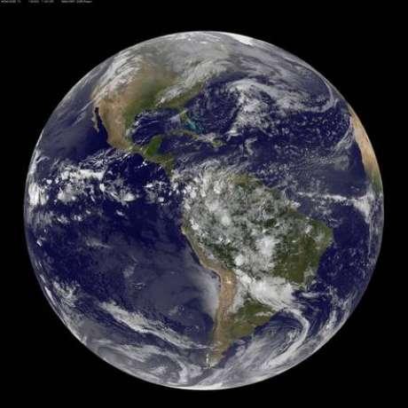 Dia da Sobrecarga do planeta acontece cada vez mais cedo