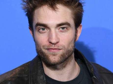 Robert Pattinson está solteiro desde o fim do noivado com a cantora TKA Twigs