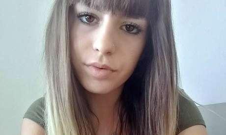 Pamela Mastropietro, 18 anos, foi esquartejada em janeiro passado