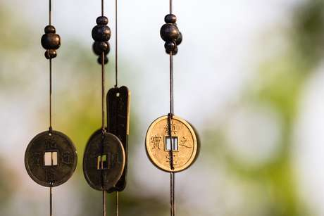 Dez maneiras de renovar a energia de sua residência