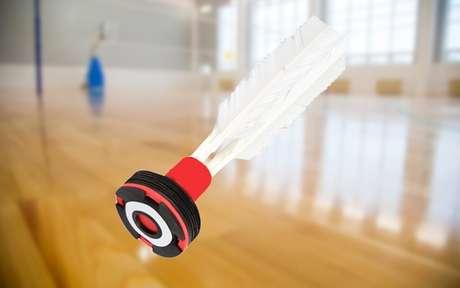 Esporte e recreação  qual a história da peteca  8a9d4a0e4cae5