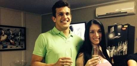 Advogada morreu ao cair do quarto andar no Paraná