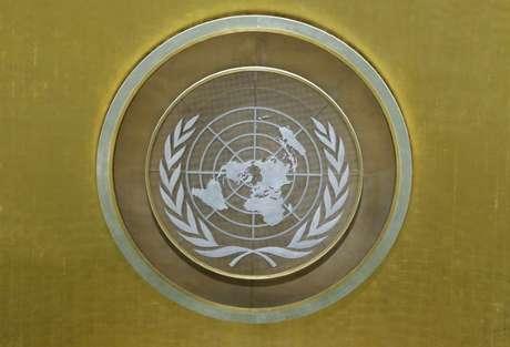 Comitê contra a Tortura da ONU expressou preocupação de que a vigilância por vídeo se mostrou ineficaz para evitar atos de tortura