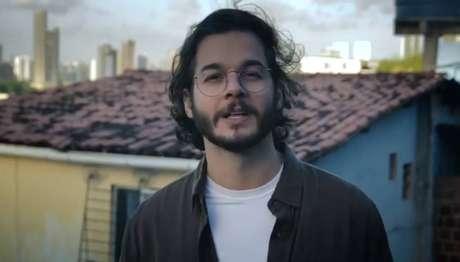 Túlio Gadêlha (PDT) deve ser candidato a vice-governador do Pernambuco