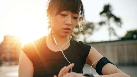 Estudos indicam que nossa potência mental está diretamente ligado à nossa saúde física