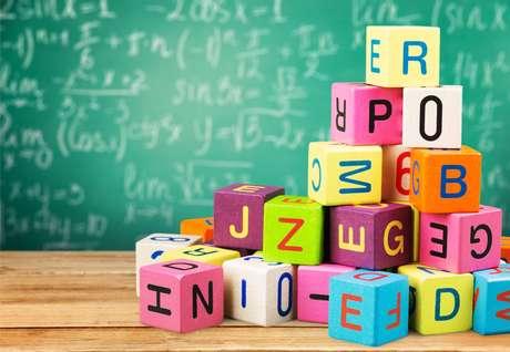 Três em cada dez jovens e adultos de 15 a 64 anos no Brasil - 29% do total, o equivalente a cerca de 38 milhões de pessoas - são considerados analfabetos funcionais