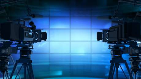 Tempo de televisão é importante para coligações eleitorais