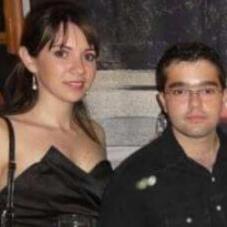 Letícia e Guilherme haviam namorado 10 anos antes