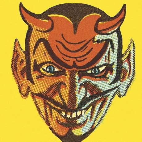 Figura do diabo também ganha releituras na cultura pop