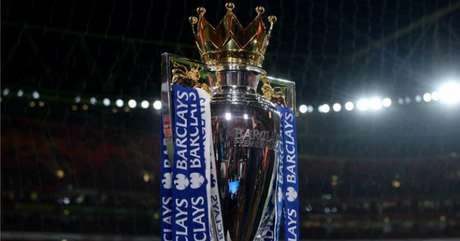 A Premier League tem início na próxima sexta-feira, com a partida entre Manchester United e Leicester