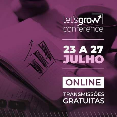 Growth Hacking no Brasil: a profissão do crescimento exponencial 2