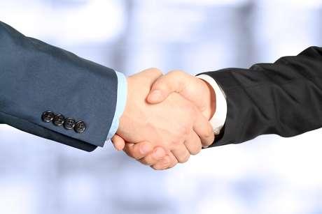 Terra firma parceria estratégica para seu portfólio de Terra Empresas