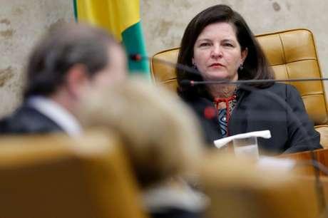 Segundo a procuradora-geral da República, Raquel Dodge, o MPF tem feito um esforço para reduzir gastos, como a utilização de ferramentas eletrônicas e audiências por videoconferências, que permitem a realocação de recursos