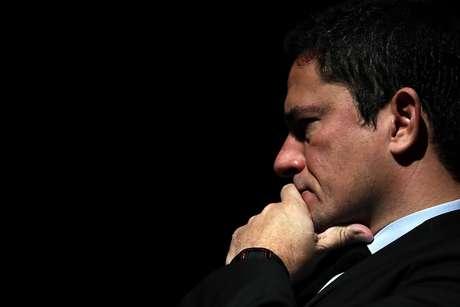 O juiz Sérgio Moro bloqueou R$ 50 milhões do ex-chefe de gabinete do Governo do Paraná Deonilson Roldo, braço direito do ex-governador Beto Richa (PSDB)