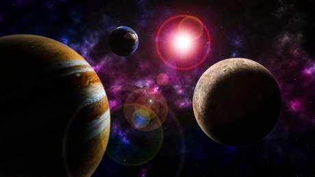 Saiba como a retomada do movimento direto de Mercúrio influencia o seu signo
