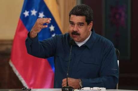 Venezuela decreta feriado por reconversão da moeda do país