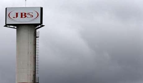 Empresa teve problemas na greve dos caminhoneiros