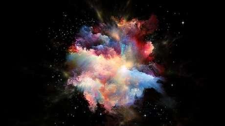 O ruído incômodo era, na verdade, evidência do Big Bang