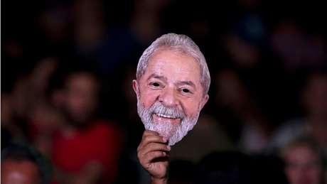 Decisão do comitê da ONU foi motivada pelas controvérsias em torno da condenação de Lula, avalia jurista