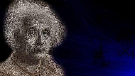 As ideias de matemáticos do século 19 deram a Einstein o que ele precisava para desenvolver a Teoria da Relatividade