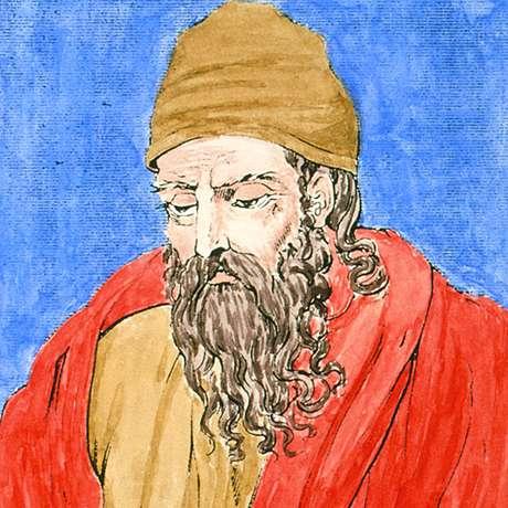 Por dois milênios, o que Euclides havia dito era tido como verdade absoluta