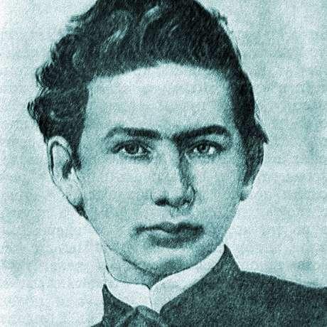 János Bolyai descobriu o que chamou de 'mundos imaginários'