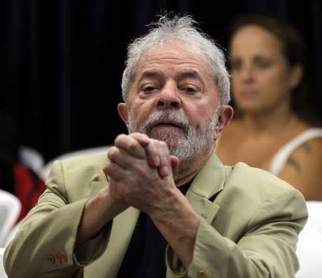 O registro da candidatura do ex-presidente Luiz Inácio Lula da Silva (PT), que foi alvo de 16 impugnações, só deve ser julgado pelo Tribunal Superior Eleitoral (TSE) após o início da campanha eleitoral no rádio e na televisão