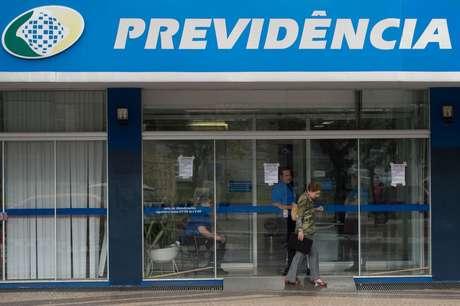 A aprovação da reforma da Previdência trará uma economia de cerca de R$ 500 bilhões nos próximos dez anos para o País, de acordo com os cálculos do banco americano Citibank