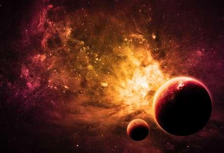 Quais os signos que são beneficiados pela retomada do movimento direto de Mercúrio e Marte?