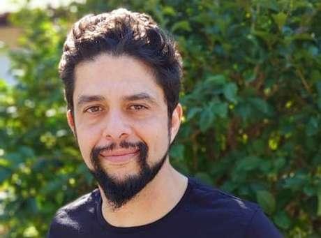 Professor Francisco Tupy, doutor em games: os jogos podem ampliar o diálogo entre pais e filhos