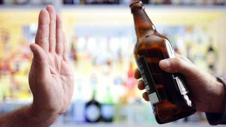 Research suggests that drinking one serving per day also increases health risks