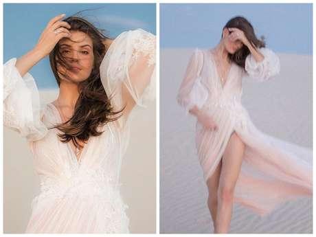 Camila Queiroz (Fotos: Reprodução/Instagtam/@camilaqueiroz)