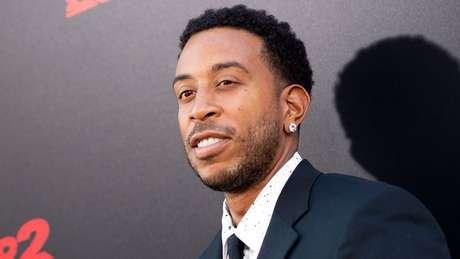 Em 2008, Verocai foi contactado pelo rapper Ludacris (acima) pedindo para samplear uma música de seu disco