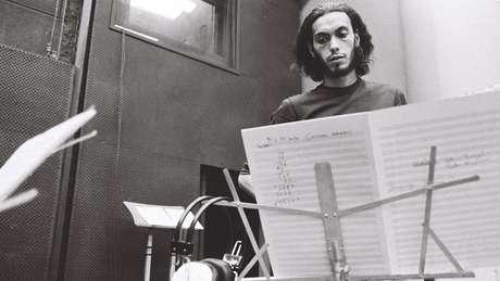 Para crítico de música, o encalhe dos discos de Verocai se deve também à ausência de reconhecimento aos arranjadores no Brasil