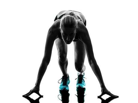 Adotar um estilo de vida saudável vai muito além de praticar exercícios