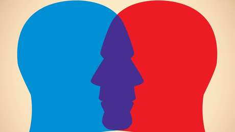 Estudo verificou mudanças de posicionamento diante de pautas associadas a democratas e republicanos