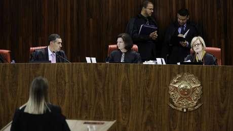 A defesa de Lula ainda pode recorrer ao Supremo Tribunal Federal (STF) ou ao Superior Tribunal de Justiça (STJ)