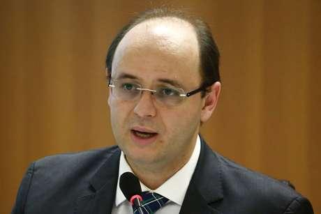 Ministro da Educação afirmou que outros R$ 5 milhões serão destinados à reconstrução do Museu Nacional